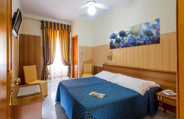 фото Hotel Dei Mille изображение №22