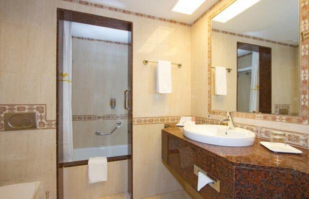 фото отеля Riu Palace Tres Islas изображение №33