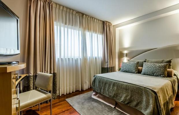 фото отеля Sansi Diputacio Hotel изображение №37