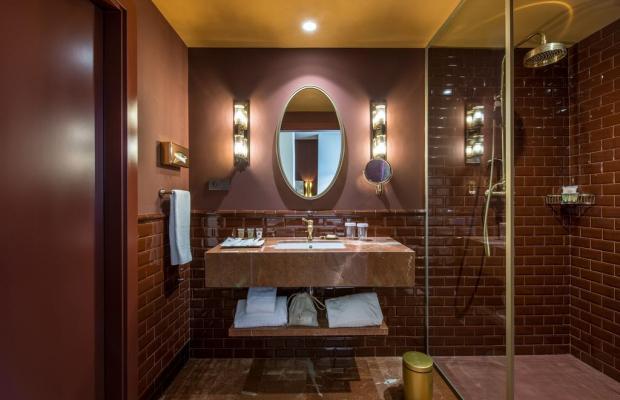 фотографии отеля Hotels Vincci Mae (ex. HCC Covadonga) изображение №27