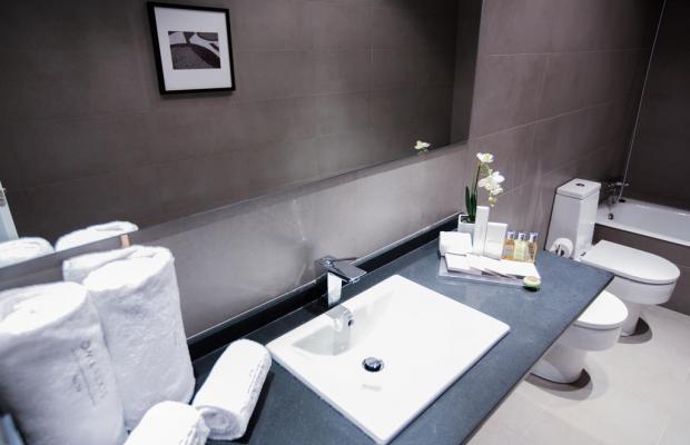 фото отеля Apartments Sixtyfour изображение №29