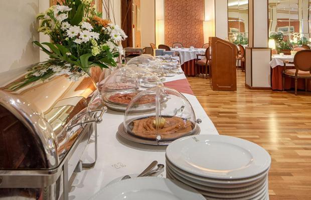 фото отеля Ritz Barcelona Roger De Lluria изображение №37