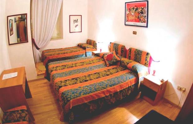 фотографии отеля Hotel Margaret изображение №11