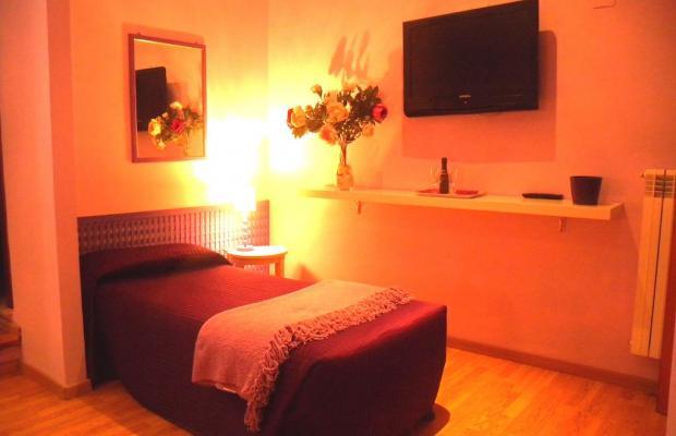 фото отеля Hotel Margaret изображение №9