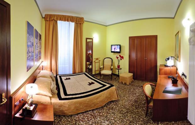 фото Hotel Actor изображение №14