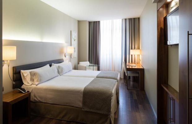 фото отеля Catalonia Ramblas изображение №41