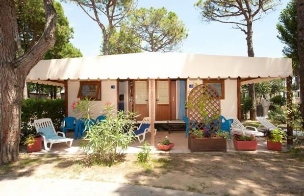 фотографии Camping Village Cavallino изображение №32