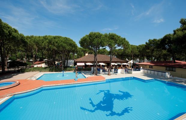 фото отеля Camping Village Cavallino изображение №1
