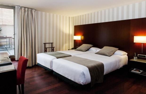 фото отеля Zenit Borrell изображение №17