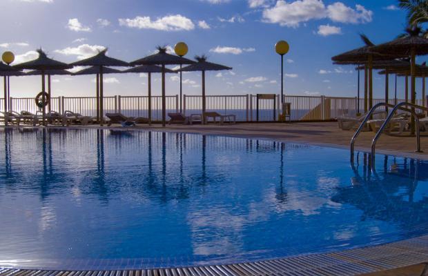 фотографии SBH Jandia Resort (ех. Sunrise Jandia Resort) изображение №20