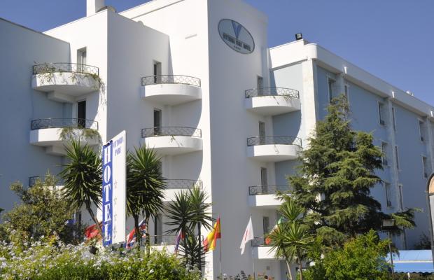 фото отеля Vittoria Parc Hotel изображение №1