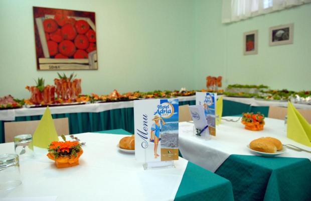 фото отеля Hotel Adria изображение №41