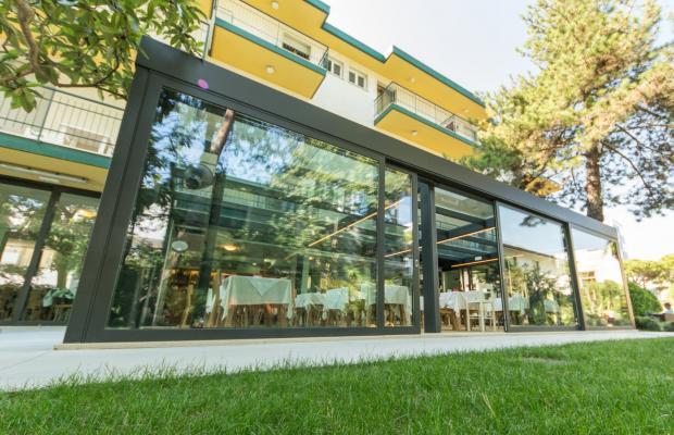 фотографии отеля Hotel Adria изображение №15