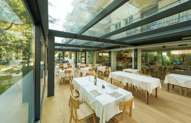 фото Hotel Adria изображение №6