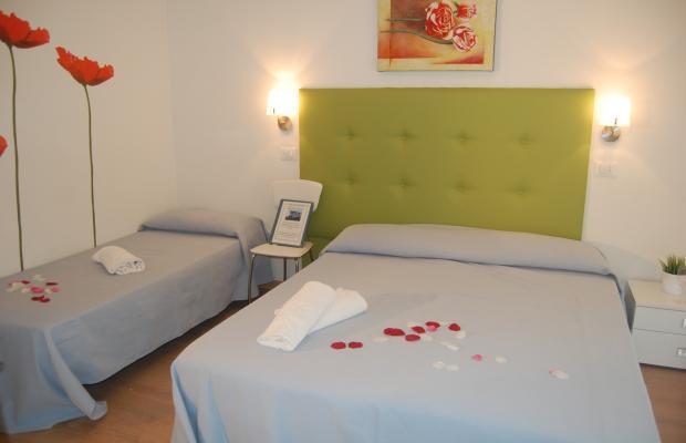 фото отеля Hotel Irene изображение №25