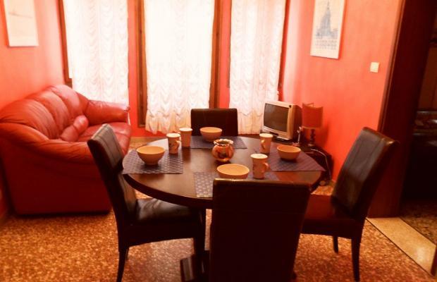 фотографии отеля Sunny Venice Apartment изображение №7