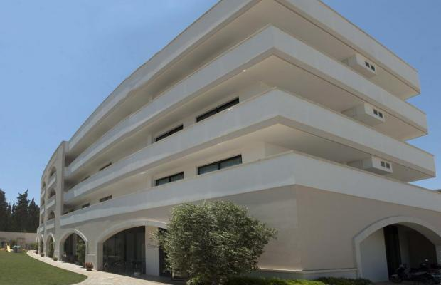 фото отеля Vittoria Resort & Spa изображение №1