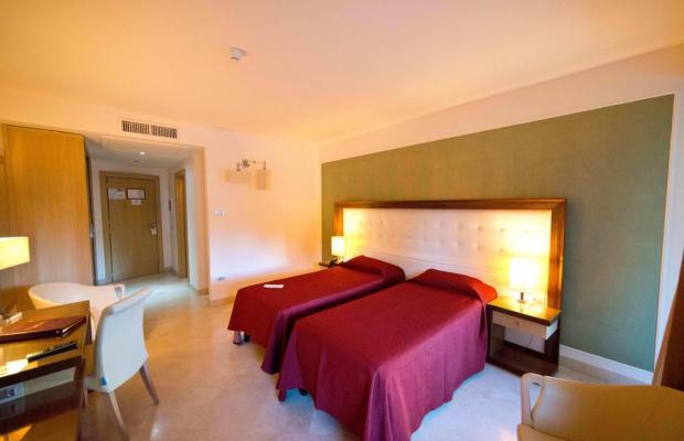 фотографии Vittoria Resort & Spa изображение №36