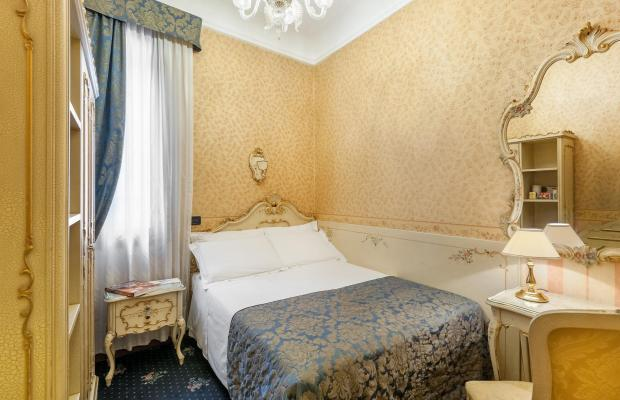 фотографии отеля Montecarlo (ex. Best Western Montecarlo) изображение №7
