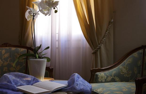 фото отеля Bisanzio (ex. Best Western Bisanzio) изображение №45