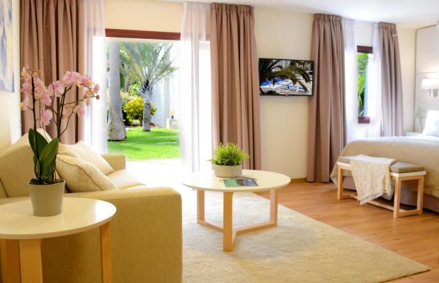 фото Suite Hotel Atlantis Fuerteventura Resort изображение №22
