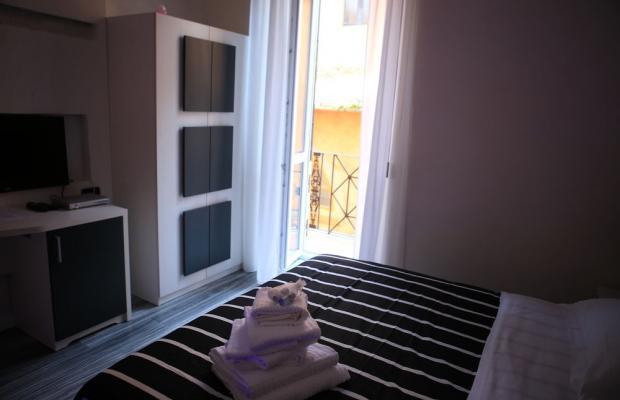 фотографии отеля NOBLESSE CORSO 43 изображение №15