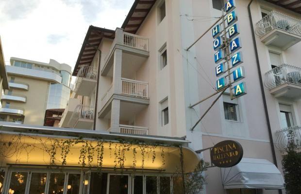 фото Hotel Abbazia изображение №10