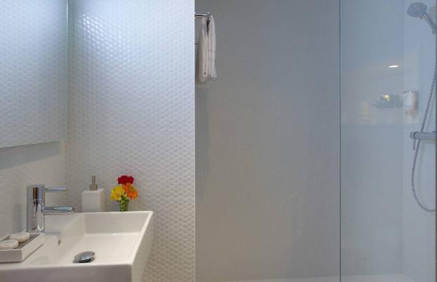 фото отеля Citadines Ramblas Hotel изображение №17