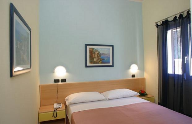 фотографии отеля Villette Belvedere изображение №15