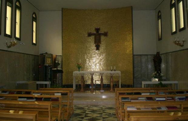 фото Casa Caburlotto изображение №18