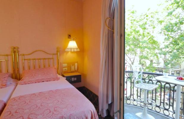 фото Hotel Continental Barcelona изображение №10