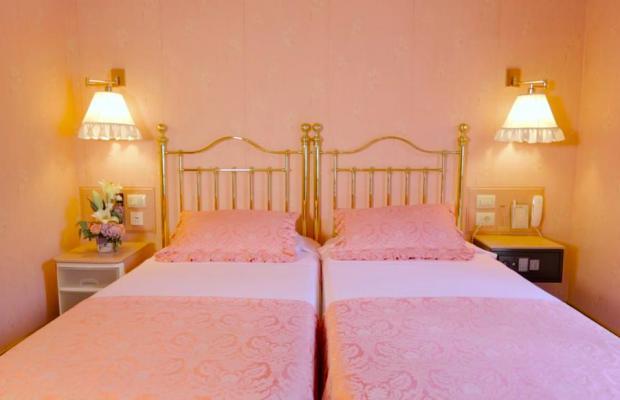 фотографии Hotel Continental Barcelona изображение №8