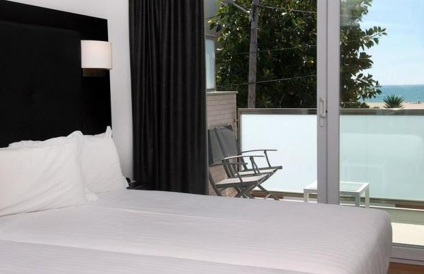 фото отеля Bel Air изображение №65