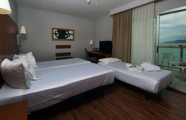 фото отеля Bel Air изображение №41