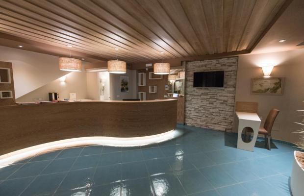 фото отеля Baia Del Godano Resort & Spa  (ex. Villaggio Eukalypto) изображение №25