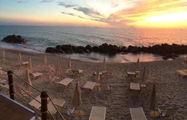 фотографии Baia Del Godano Resort & Spa  (ex. Villaggio Eukalypto) изображение №16