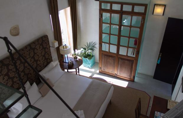 фото отеля Hotel V изображение №25