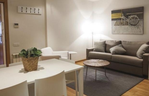 фото отеля Bonanova Aparthotel изображение №5