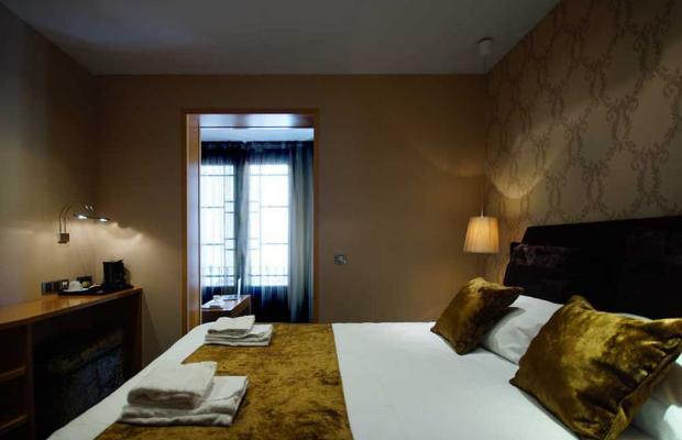 фотографии отеля Boutique Bed and Breakfast изображение №43