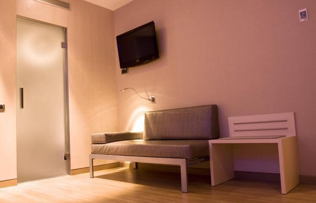 фото Barcelona House изображение №10
