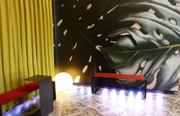 фото Barcelona House изображение №2