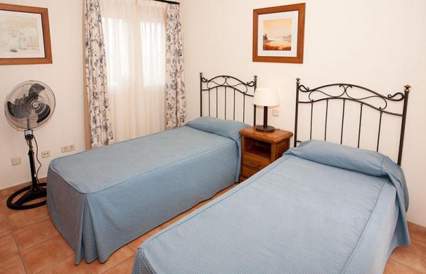 фото Villas las Margaritas изображение №2