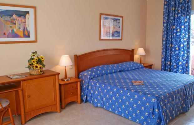фото отеля Villas Monte Solana изображение №25