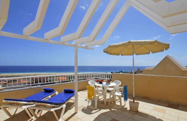 фото Villas Monte Solana изображение №14