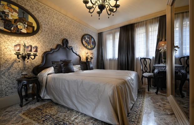 фото отеля Palazzetto Madonna изображение №13