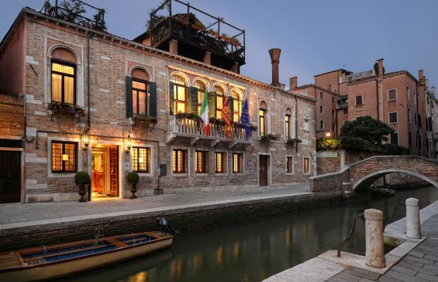 фото отеля Palazzetto Madonna изображение №1