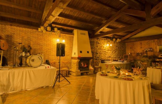 фото Campos de Castilla изображение №18