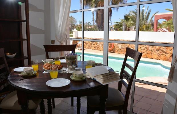 фото отеля Villas Siesta изображение №13