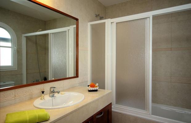 фото отеля Villas Siesta изображение №5
