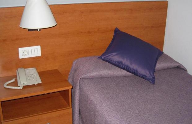 фото Hotel Catalunya изображение №18